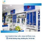showroom-hai-linh-dong-da-1