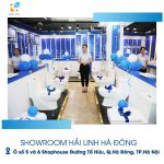 showroom-hai-linh-ha-dong_1