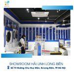 showroom-hai-linh-long-bien